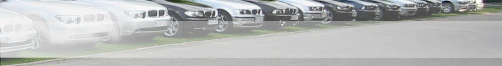 kontakt kontakt bmw ersatzteile bmw autoteile autoersatzteile und kfz ersatzteile f r bmw. Black Bedroom Furniture Sets. Home Design Ideas